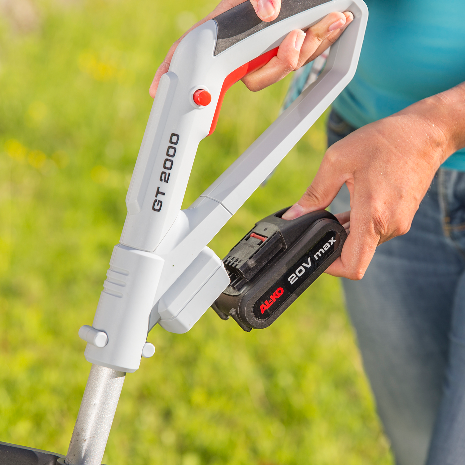 Easyflex_Trimmer_1500x1500.png