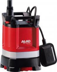 Dykkpumpe AL-KO SUB 12000 DS Comfort