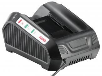 Batterilader AL-KO C 130 Li EnergyFlex
