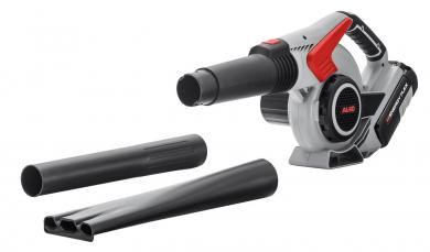 Batteridrevet løvblåser LB 4060 EnergyFlex