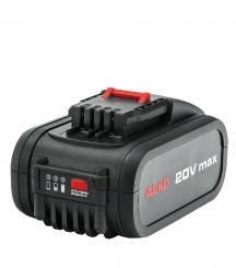 Batteri AL-KO B 100 Li (20 V / 5.0 Ah ) EasyFlex