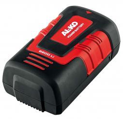 Batteri AL-KO B 200 EnergyFlex