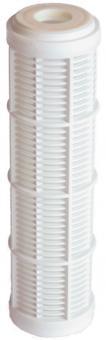 """Filterinnsats AL-KO 250/1 """" plast"""