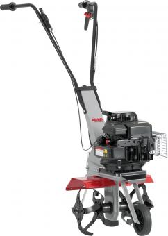 Jordfreser AL-KO MH 350-4