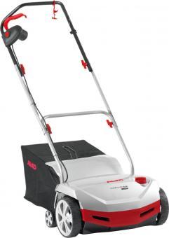 Elektrisk vertikalskjærer AL-KO Combi Care 38 E Comfort