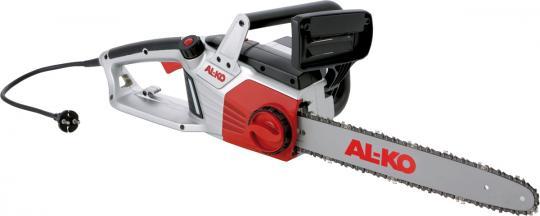 Elektrisk kjedesag AL-KO EKS 2400/40