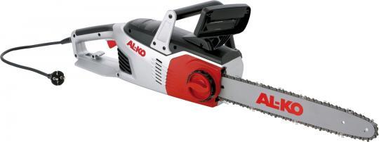 Elektrisk kjedesag AL-KO EKI 2200/40