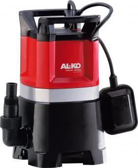 Dykkpumpe AL-KO DRAIN 12000 Comfort
