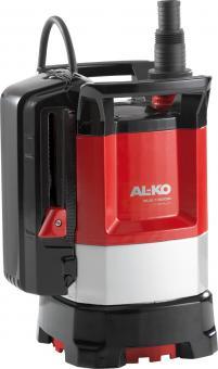 Dykkpumpe AL-KO SUB 13000 DS Premium