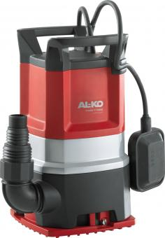 Dykkpumpe AL-KO TWIN 11000 Premium