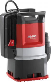 Dykkpumpe AL-KO TWIN 14000 Premium