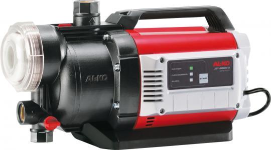 Hagepumpe AL-KO JET 4000/3 Premium