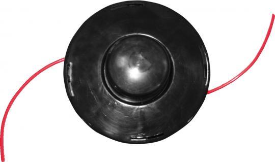 Trådspole  AL-KO for BC 260 L