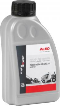 4-takts motorolje for gressklippere (SAE 30)