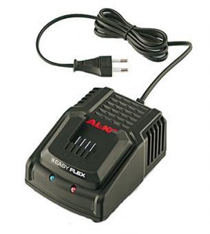 Batterilader AL-KO C 30 Li EasyFlex
