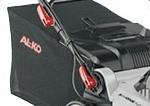 Oppsamler for AL-KO 36.8 E Comfort, AL-KO SF 4036