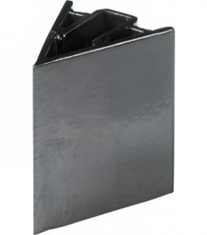 Drivkil for AL-KO vertikale-vedkløyver