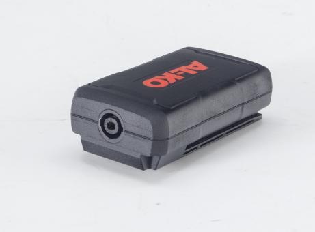 EnergyFlex adapter