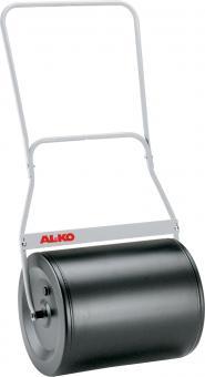 Plenrulle AL-KO GW 50