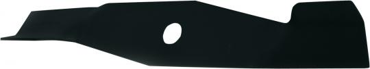 Rotorkniv AL-KO 47 cm for Aluline 480