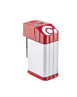 solo by AL-KO batteri B 300 LI - 270 Wh PowerFlex
